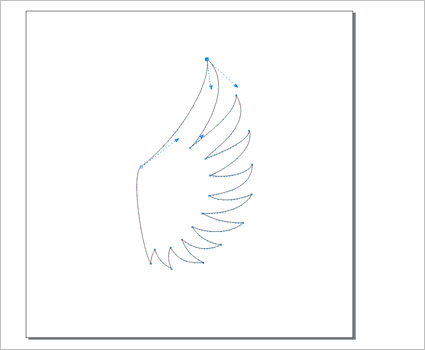 Tutorial: How to create an emblem in CorelDraw