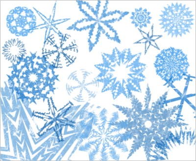 http://graphics-illustrations.com/wp-content/uploads/2008/03/bsilvia_snowflake_brushes.jpg