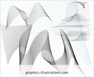 download adobe illustrator cs3 for free