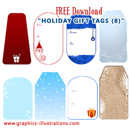 Christmas PREMIUM Photoshop brushes set (55+55) · * Tattoo designs Photoshop