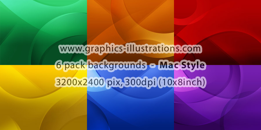 Designs For Backgrounds. Use them in your designs,
