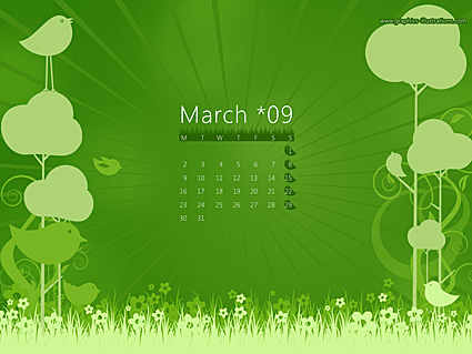 free spring desktop wallpaper. It#39;s free for you to