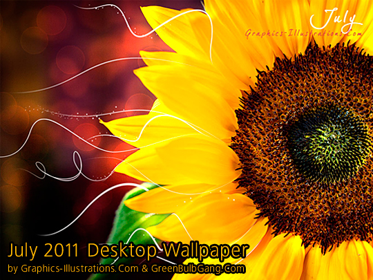 only wallpapers july 2011 - photo #7