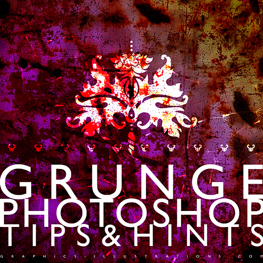 grungephotoshoptipshints540.jpg