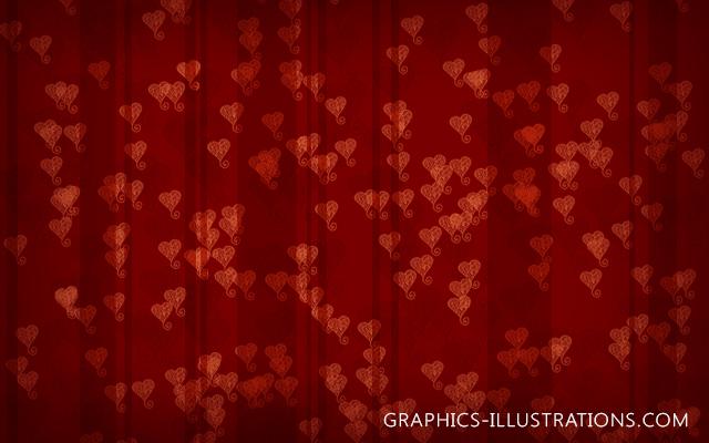 photoscape brushes mais background - photo #4
