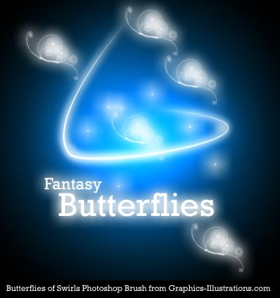 fantasy_butterflies_tut_img6.jpg