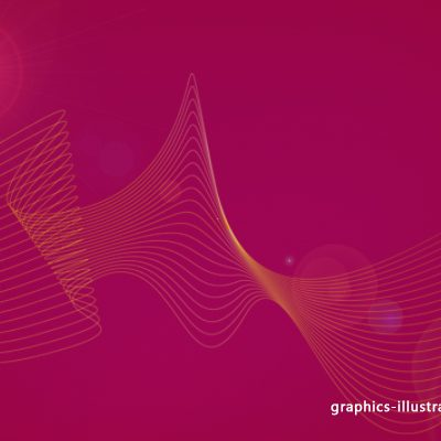 Creating Your Own Fractal Photoshop Brush: Tutorial