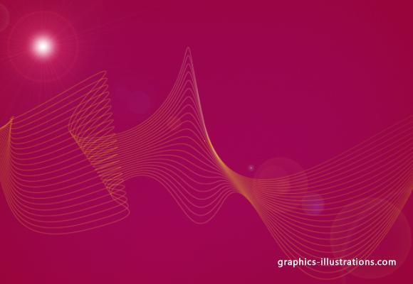 free fractals photoshop brushes