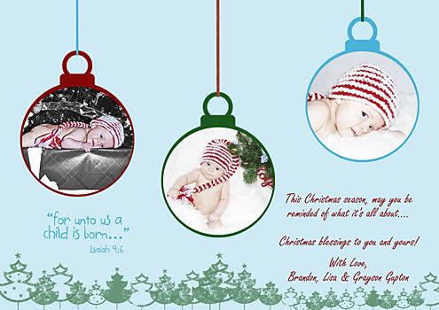 Christmas Graphics Competition