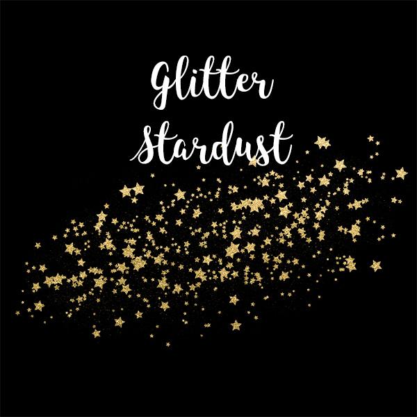 Glitter Stardust Pack